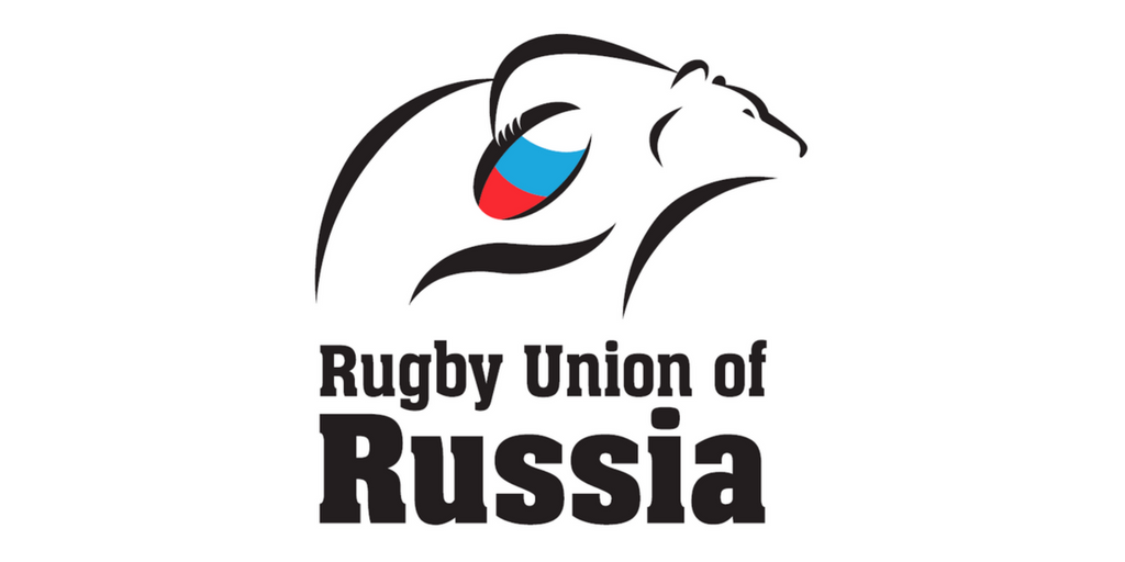 Rugby Union of Russia