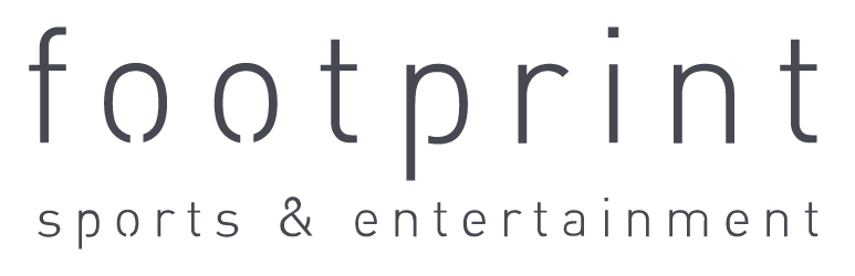 Footprint Sports and Entertainment