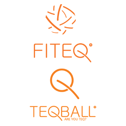 Current Opportunities at FITEQ and Teqball