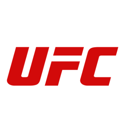 Current Opportunities at UFC Shanghai