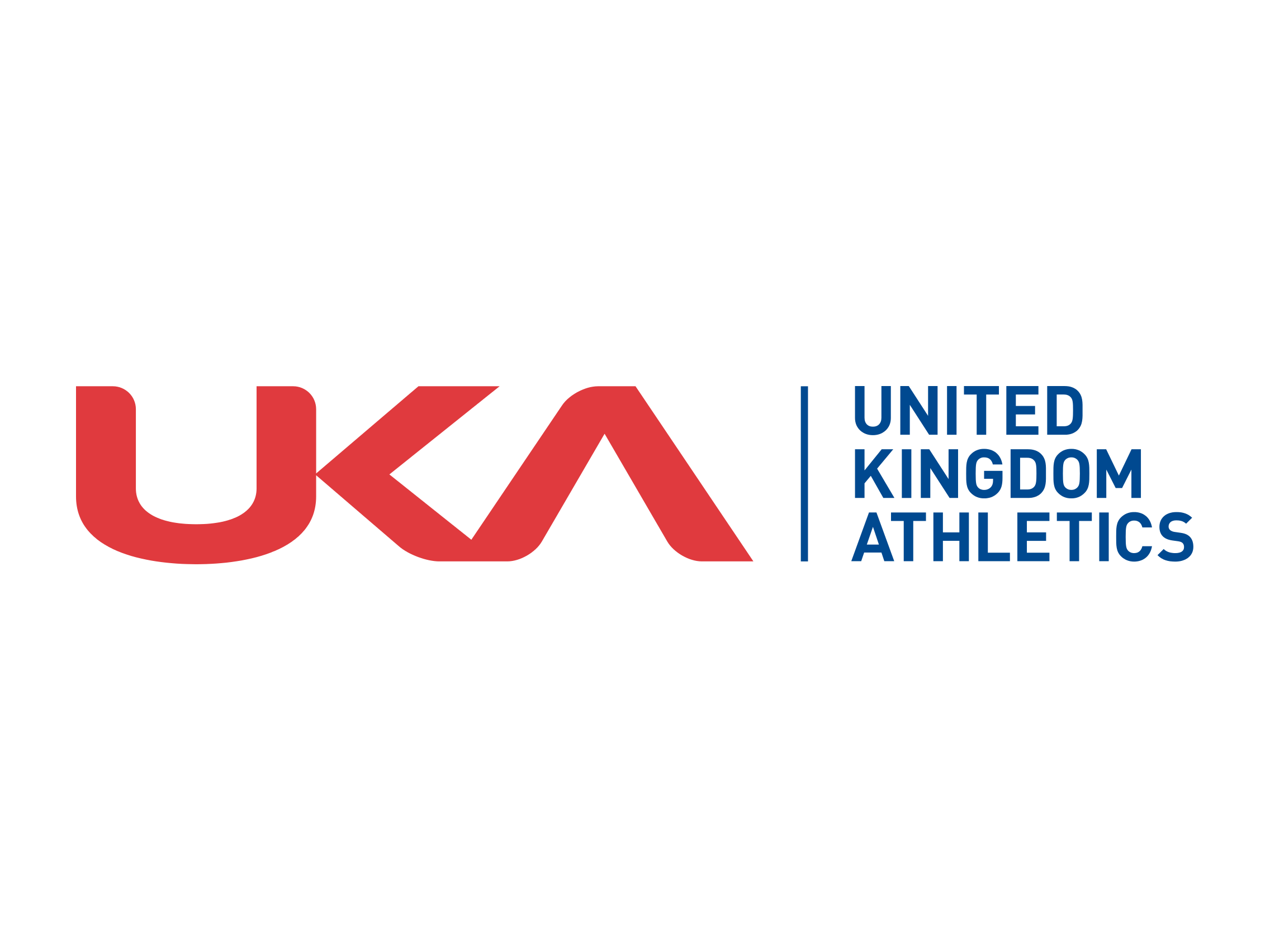 United Kingdom Athletics