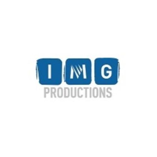 IMG Productions