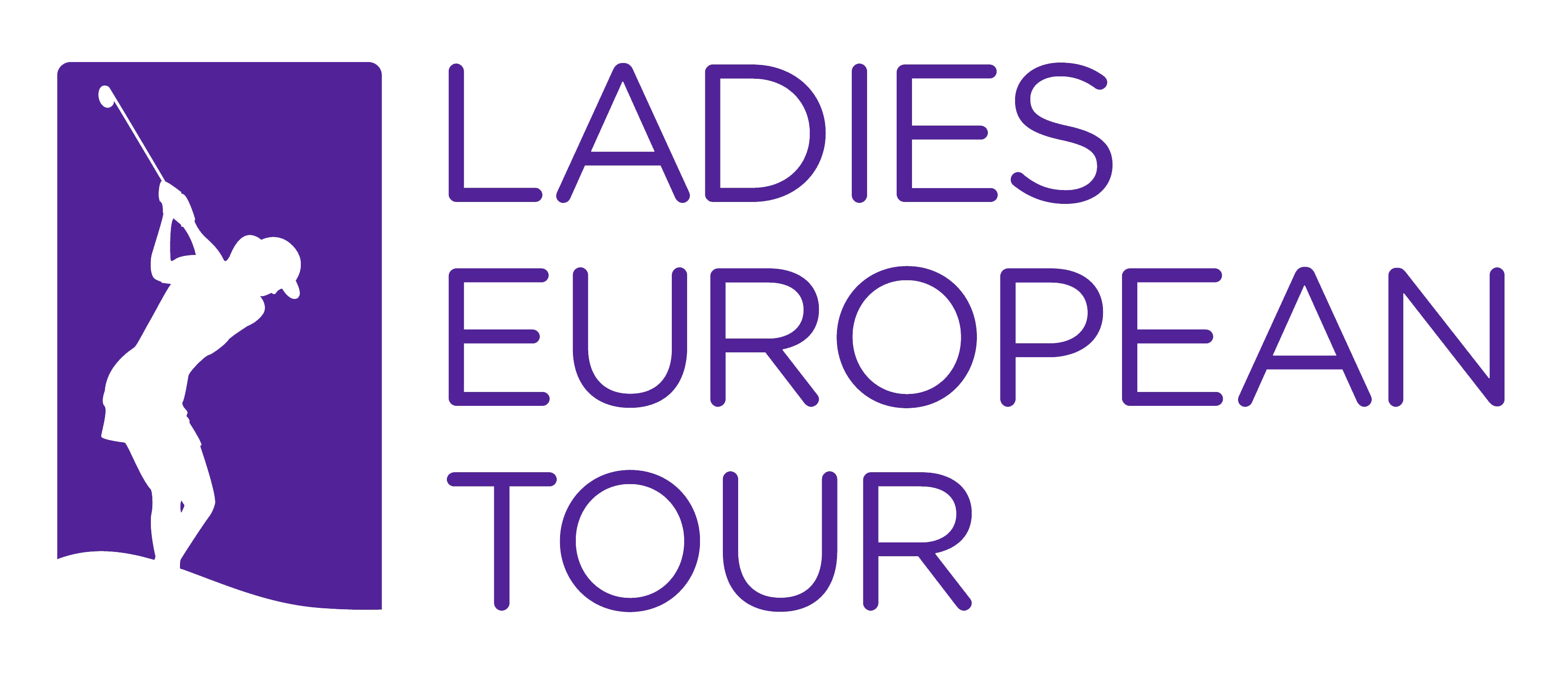 Ladies European Tour