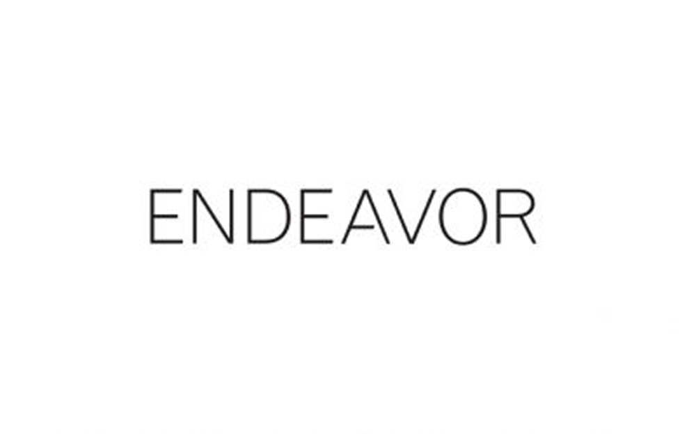 Endeavor Group (formerly WME | IMG)