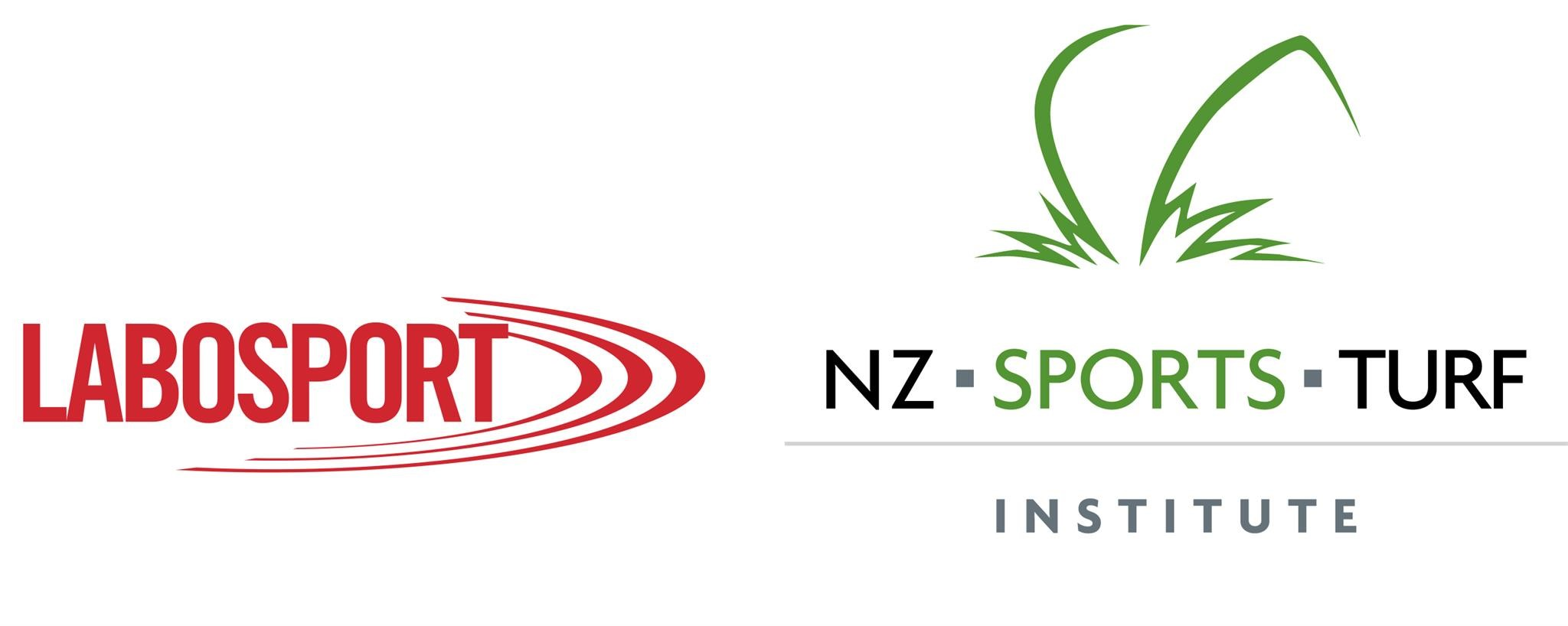 New Zealand Sports Turf Institute (Labosport Sport Group)