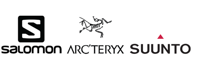 Amer Sports (Salomon, Arc'teryx & Suunto)