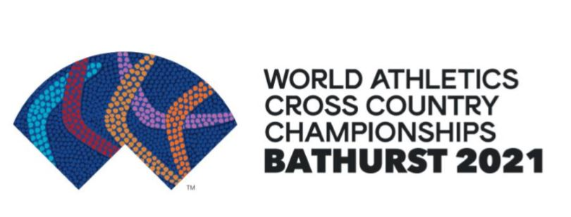 World Athletics Cross Country Championships Bathurst 2021